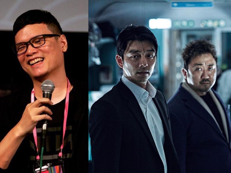 Fans Protes Film Train to Busan Dibuat Versi Amerika