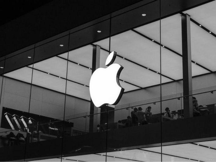 Apple Kembangkan Fitur Baru untuk Mendeteksi Depresi di iPhone