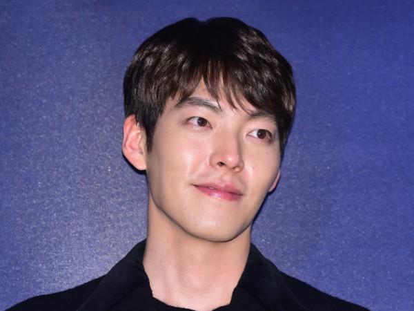 Kim Woo Bin Dikabarkan Siap Comeback Akting, Ini Kata Agensi