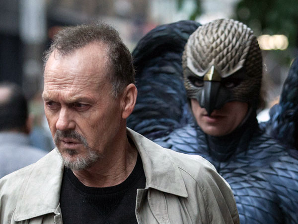 Baru Menangkan Oscar, 'Birdman' Tuai Kontroversi Di Korea Selatan?