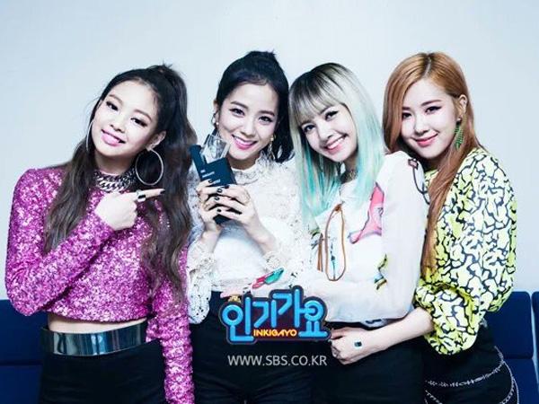 Lanjutkan 'Tradisi' YG Entertainment, Black Pink Juga akan Punya Reality Shownya Sendiri!