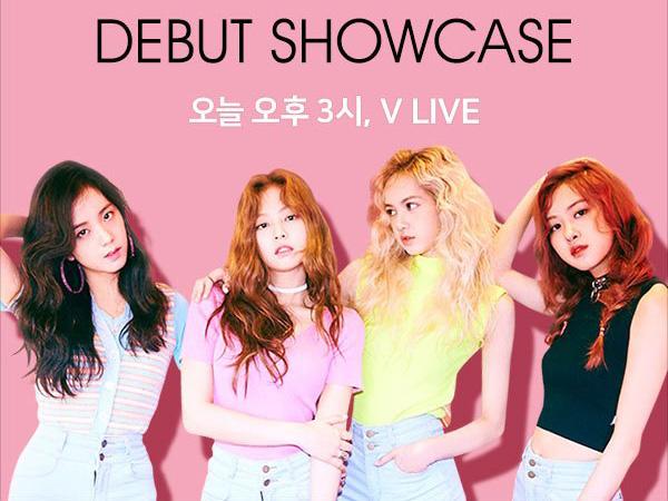 Jadwal Showcase Tumpang Tindih, YG Entertainment Dianggap Tak Hargai Artis Agensi Lain?
