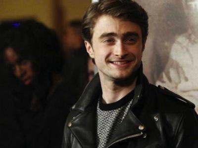 Daniel Radcliffe Beritahu Alasan Kenapa Dirinya Tak Gunakan Sosial Media