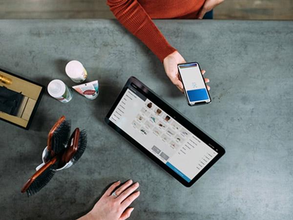 Apa Saja Tips Aman Bertransaksi dengan Dompet Elektronik?