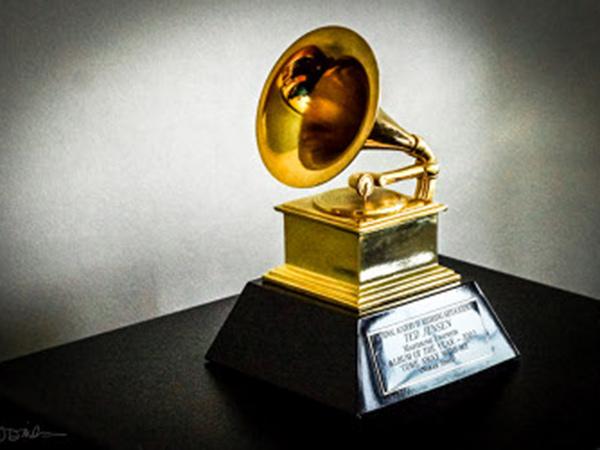 Rasisme dalam Bermusik, Grammy Awards Ubah Empat Kategori