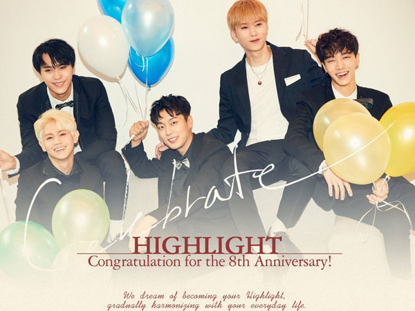 53highlight-anniversary-ke-8.jpg