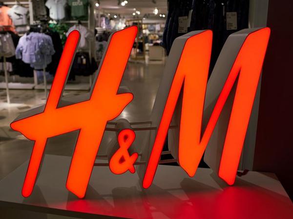 Susul Zara, H&M Tutup Ratusan Toko di Seluruh Dunia