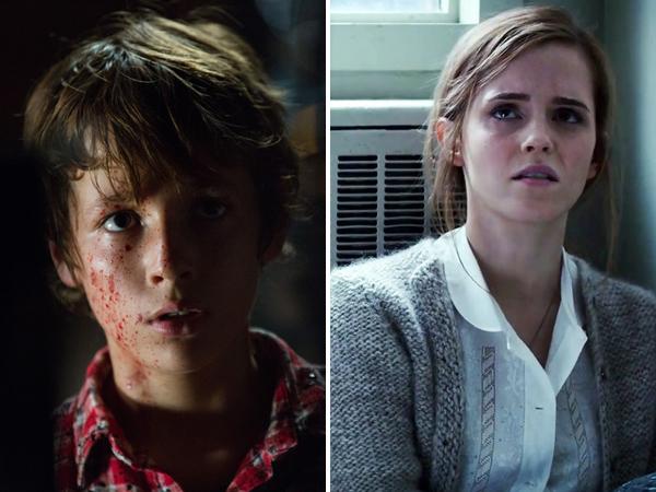 Ini 2 Film Horror yang Tidak Boleh Terlewatkan Di Bulan Agustus!