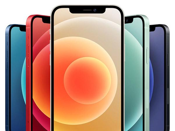 Daftar Harga Resmi iPhone 12 Series di Indonesia, PO Mulai 11 Desember