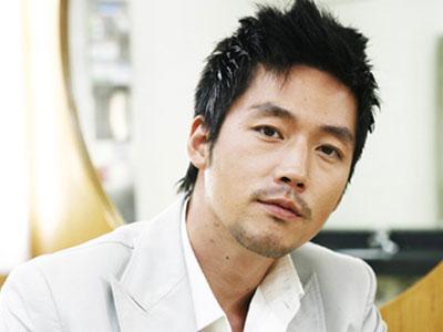 Jang Hyuk Tidak Perlu Stuntman Untuk Adegan Action di IRIS 2
