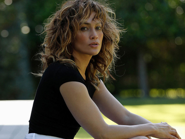 Jennifer Lopez Bakal Terima Penghargaan Spesial di People Choice Awards 2020