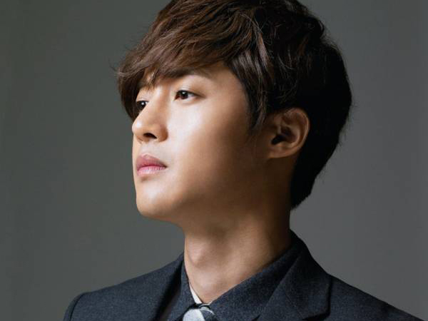 Kim Hyun Joong Pernah Bayar Denda Rp. 6 Miliar Atas Keguguran yang Dialami Mantan Pacarnya?