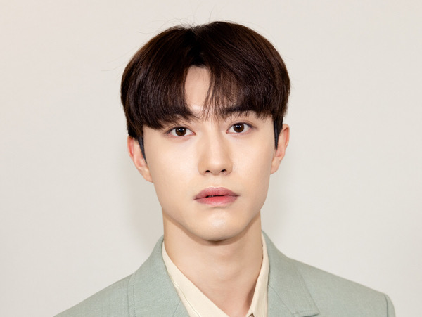 Kwak Dong Yeon Sebut Drama Vincenzo Sebagai Titik Balik Karir Aktingnya