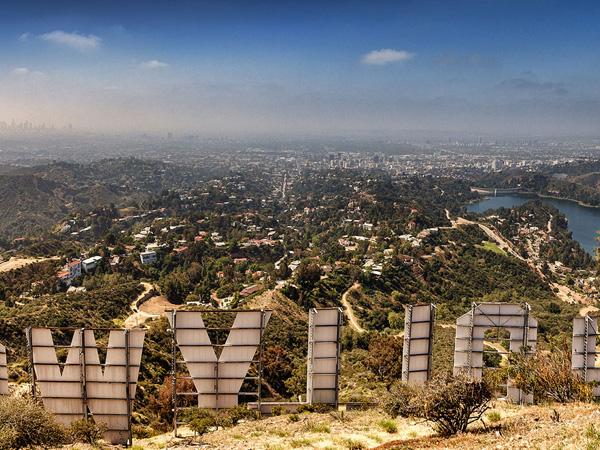 Happy Birthday Los Angeles! Yuk Intip Alasan Kamu Harus Kunjungi 'City Of Angels'!