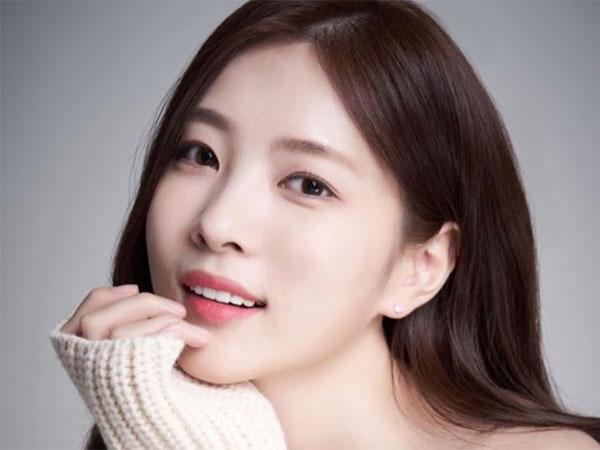 Lee Hae In Ungkap Perasaan Jadi Korban Manipulasi Voting 'Idol School'