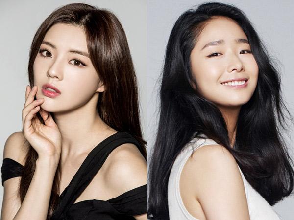 Dua Aktris Cantik Ini Bakal Temani Rain dan Lee Dong Gun di Drama Aksi Terbaru JTBC