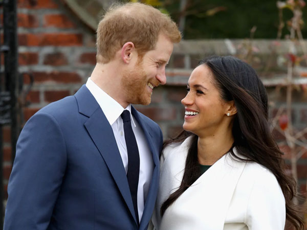 53meghan-markle-and-pangeran-harry.jpg
