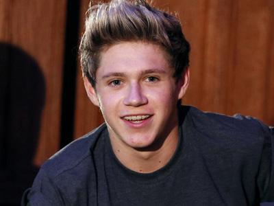 Wah, Niall Horan Tampil Seperti Orang Tua di Teaser Terbaru One Direction!