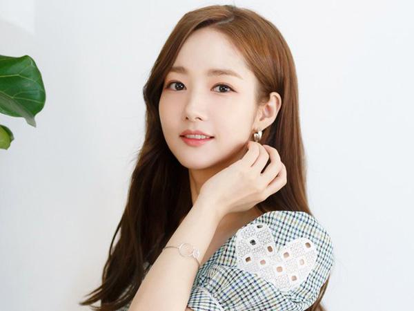 Sukses dengan 'Secretary Kim', Park Min Young Ketagihan Main Drama Komedi-Romantis