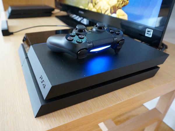 Pelaku Diduga Gunakan PS4 untuk Atur Serangan di Paris, Sony Angkat Bicara