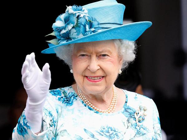 Naik 78%, Ratu Elizabeth II Ternyata Punya Gaji Bernilai Fantastis!