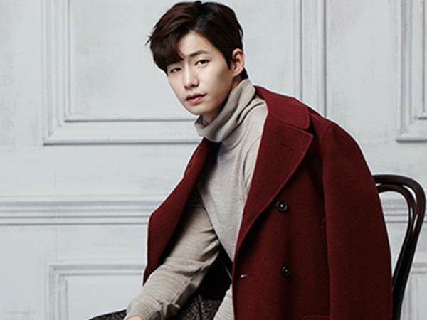 """Aktor Song Jae Rim Minta Netizen Hentikan 'Nyampah' """"Om Telolet Om' di Instagramnya"""