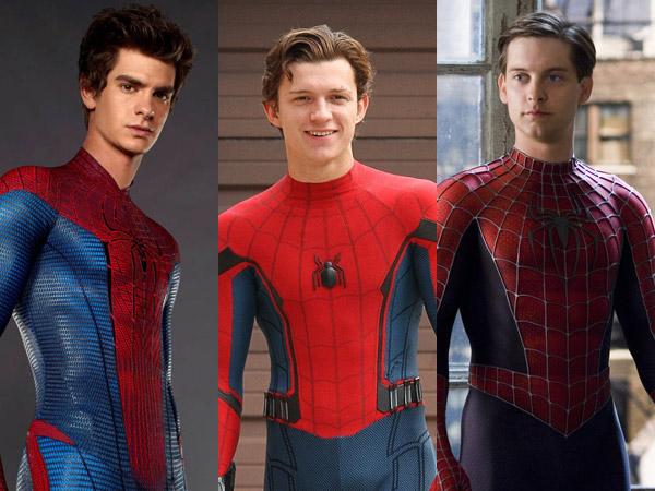 Perbedaan Mendasar 'Spider-Man: Homecoming' dan Era Lama yang Jarang Disadari