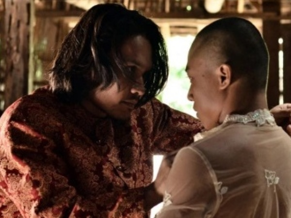 Sempat Dikecam, Ini Dia Alasan 'Kucumbu Tubuh Indahku' Jadi Wakil Indonesia di Oscar 2020