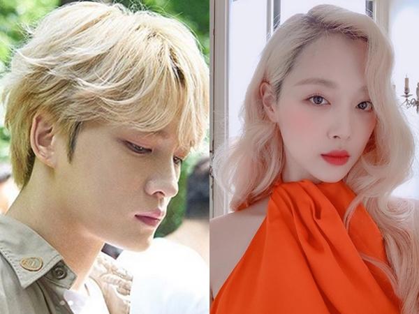 Kim Jaejoong JYJ Tunda Jadwal Pertama di Korea Mengikuti Berita Meninggalnya Sulli
