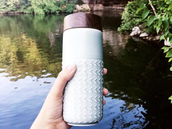 Selamat Hari Air Sedunia! Yuk Hemat Air dengan Melakukan Hal-hal Kecil Ini