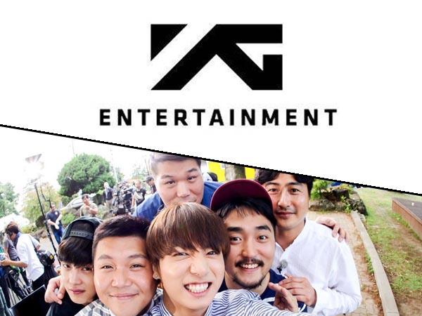 Pertama Kalinya, YG Entertainment Kerjasama dengan SBS Untuk Produksi Variety Show Ini!