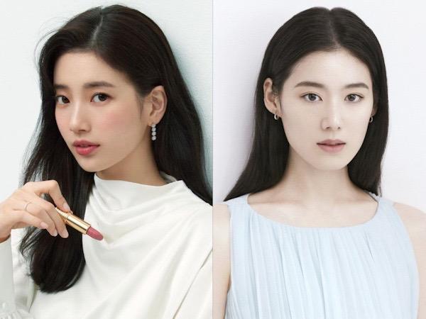 Kata Suzy Hingga Jung Eun Chae Soal Perannya di Drama Baru 'Anna'