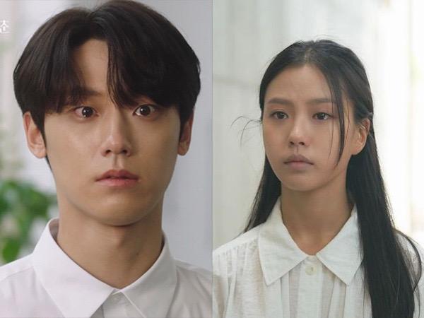 Sutradara Ungkap Alasan Pilih Sad Ending untuk Drama Youth of May