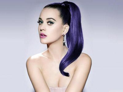 Katy Perry Ungkap Penampilan di Atas Panggung Paling Berharga Sepanjang Karirnya