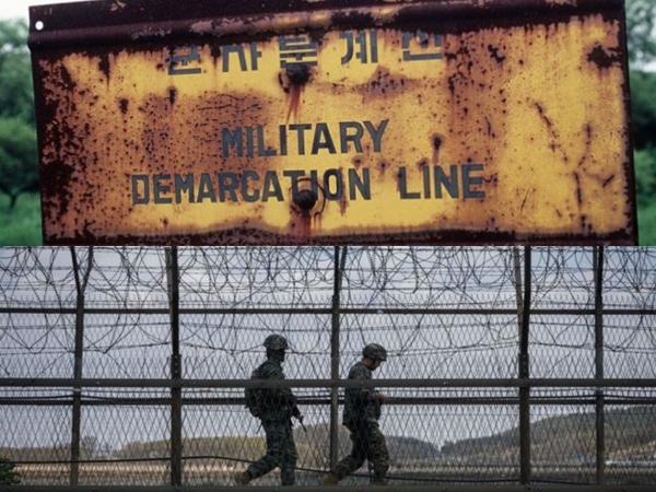 Korea Selatan Akan Bangun Museum di Zona Perbatasan 'DMZ'