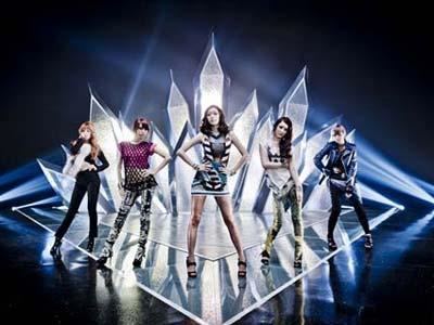 Bos YG Entertainment Bantu RaNia Kembali