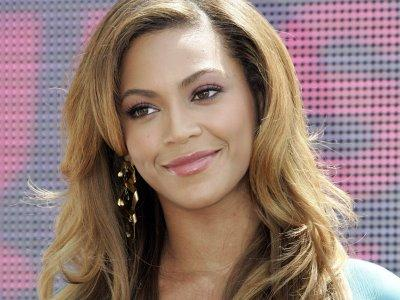 Beyonce Knowles Garap Film Dokumenter