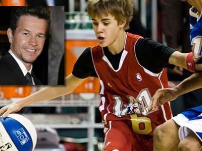 Film Basket Bieber Akan Rilis 2013