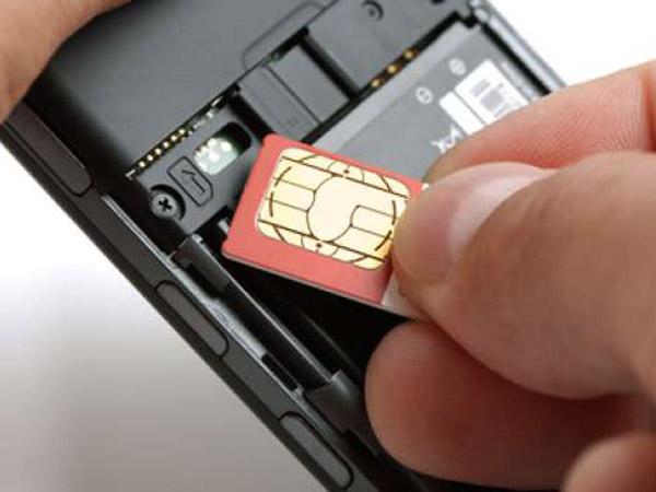 Yang Akan Terjadi Jika Pengguna Tidak Daftarkan Sim Card dengan KTP hingga Batas Waktu Ini