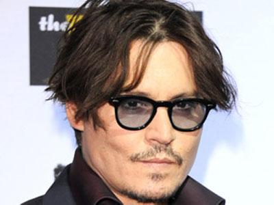 2 Film Baru Johnny Depp Telah Dikonfirmasi!
