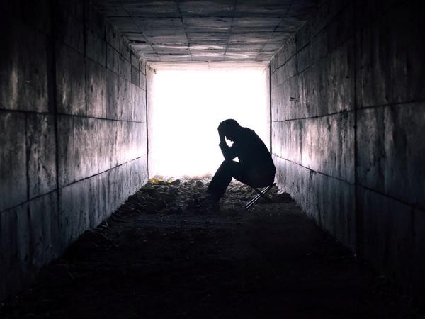 Sering Alami Gejala Ini, Bisa Jadi Kamu Terkena Depresi