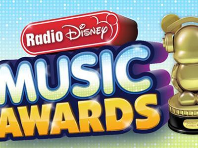 Ini Dia Para Musisi Muda Peraih Penghargaan Radio Disney Music Awards 2013