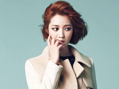 Go Jun Hee Diabaikan Jinwoon 2AM Karena Salah Paham?