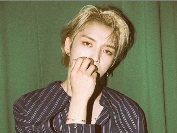 Jaejoong Resmi Rilis MV 'Tender Love', Ini Makna Lagunya!