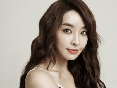 Aktris Jung Yumi Tak Mau Tinggalkan 'We Got Married'