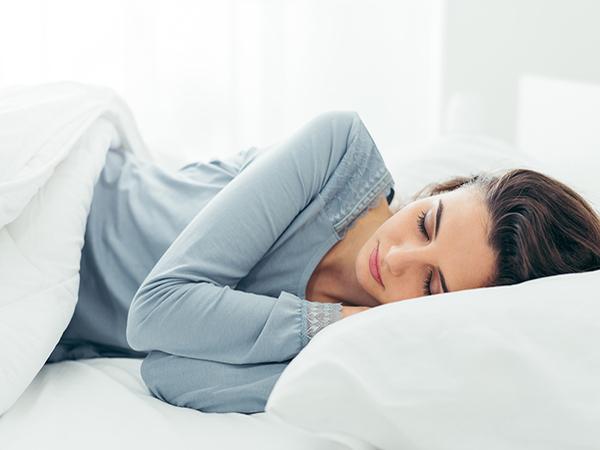 Sleeping Beauty, Metode Diet Ekstrem yang Berbahaya