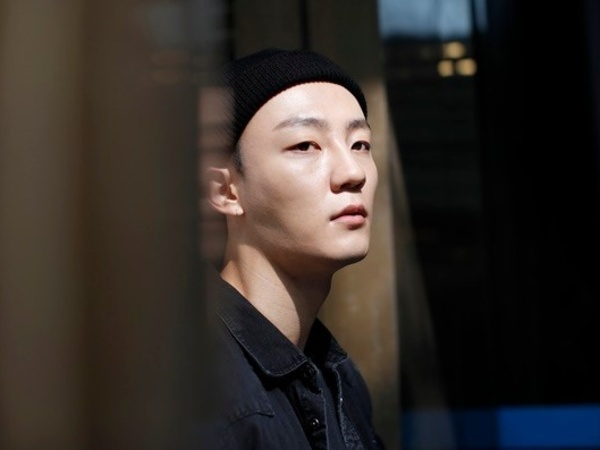 Profil Kim Min Gwi, Aktor 'Nevertheless' yang Tersandung Skandal Selingkuh