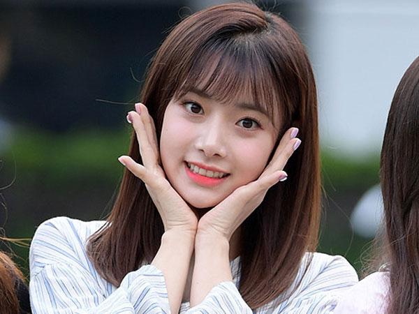 DSP Media Akan Tuntut Hyunjoo dan Keluarga Atas Tuduhan Bullying Member APRIL
