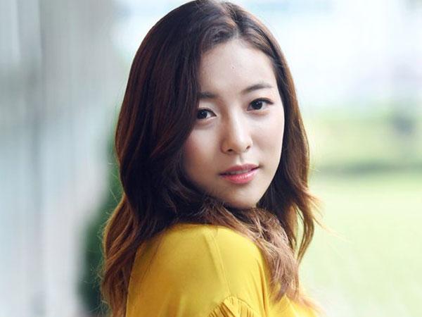 Luna Curhat Soal Kelangsungan Karir dan Kemungkinan Album Terakhir f(x)
