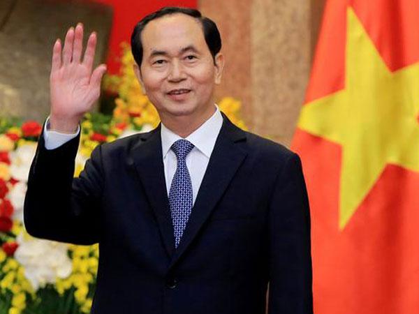 54presiden-vietnam.jpg